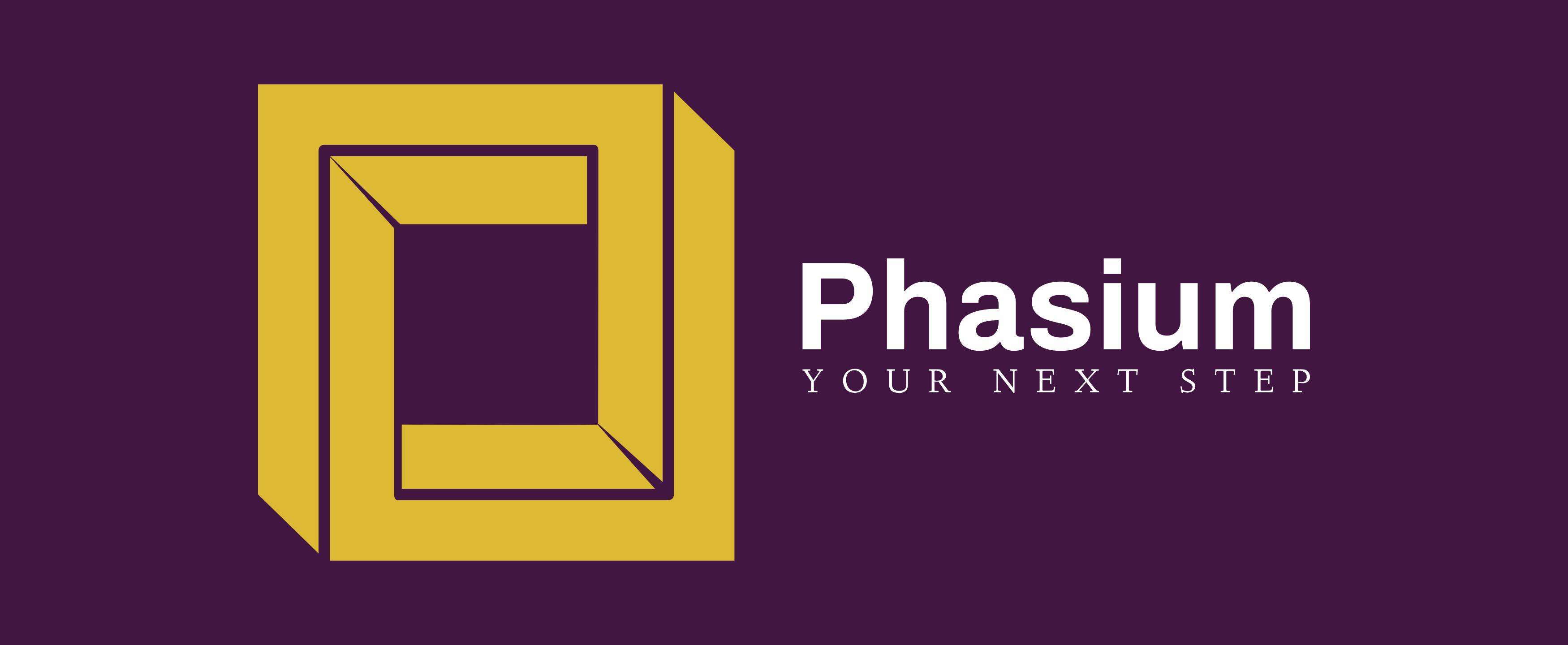 Phasium