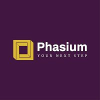 Phasium - your next step in renovation and maintenance